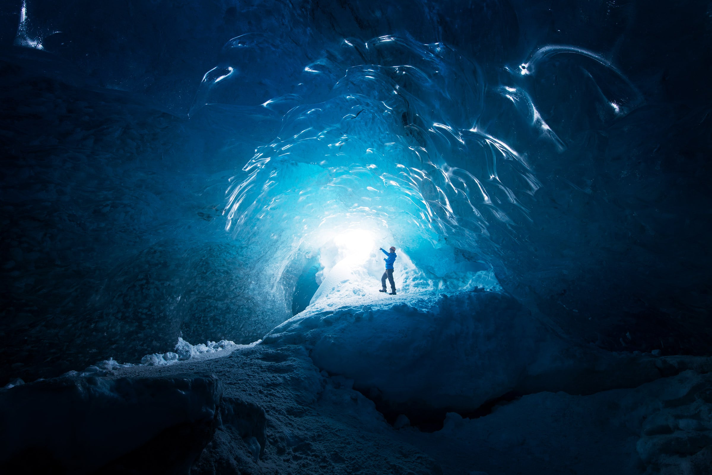 Ice-Cave-14