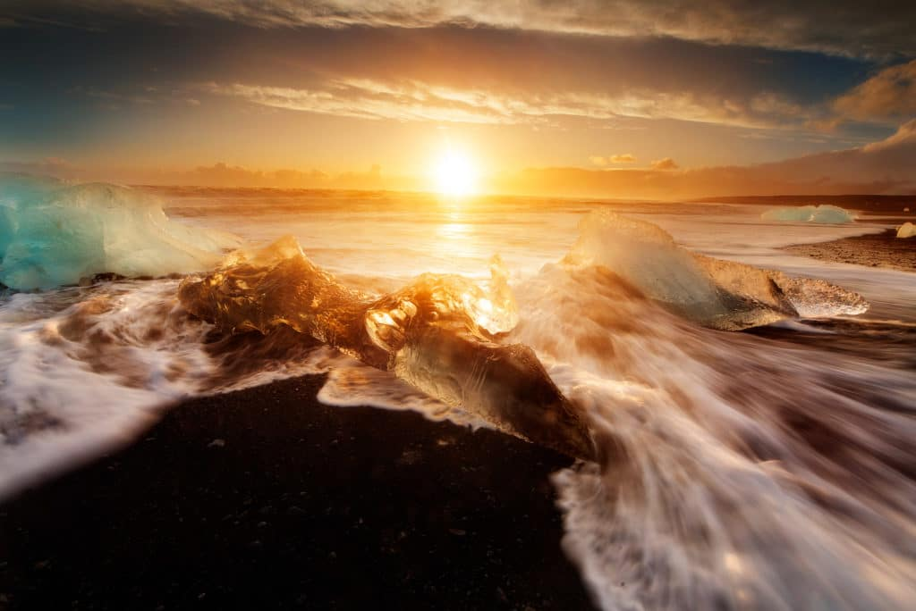 Sea Rage