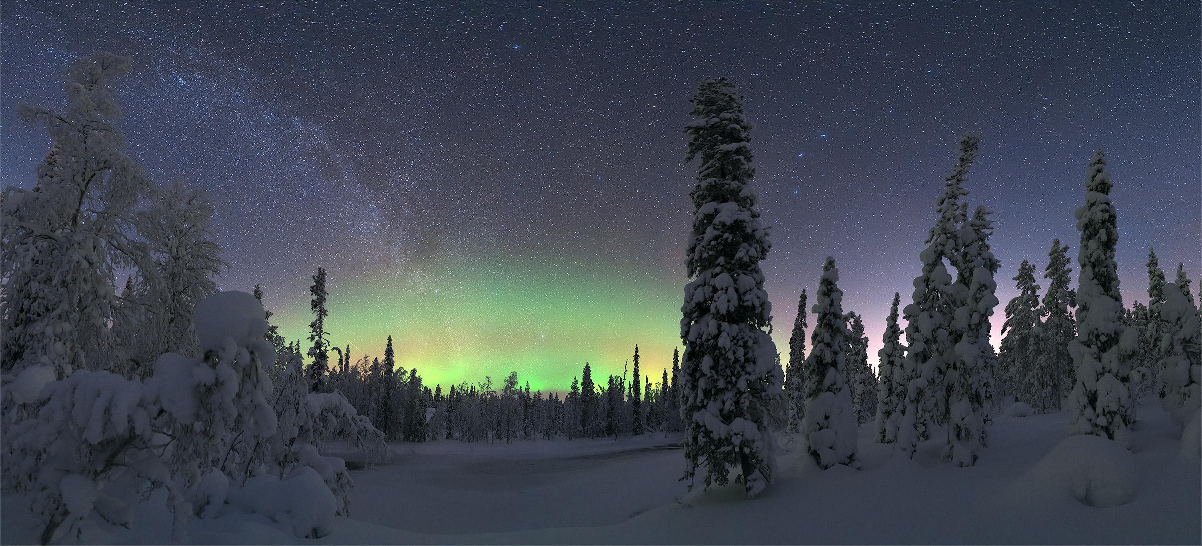 Lapland-53