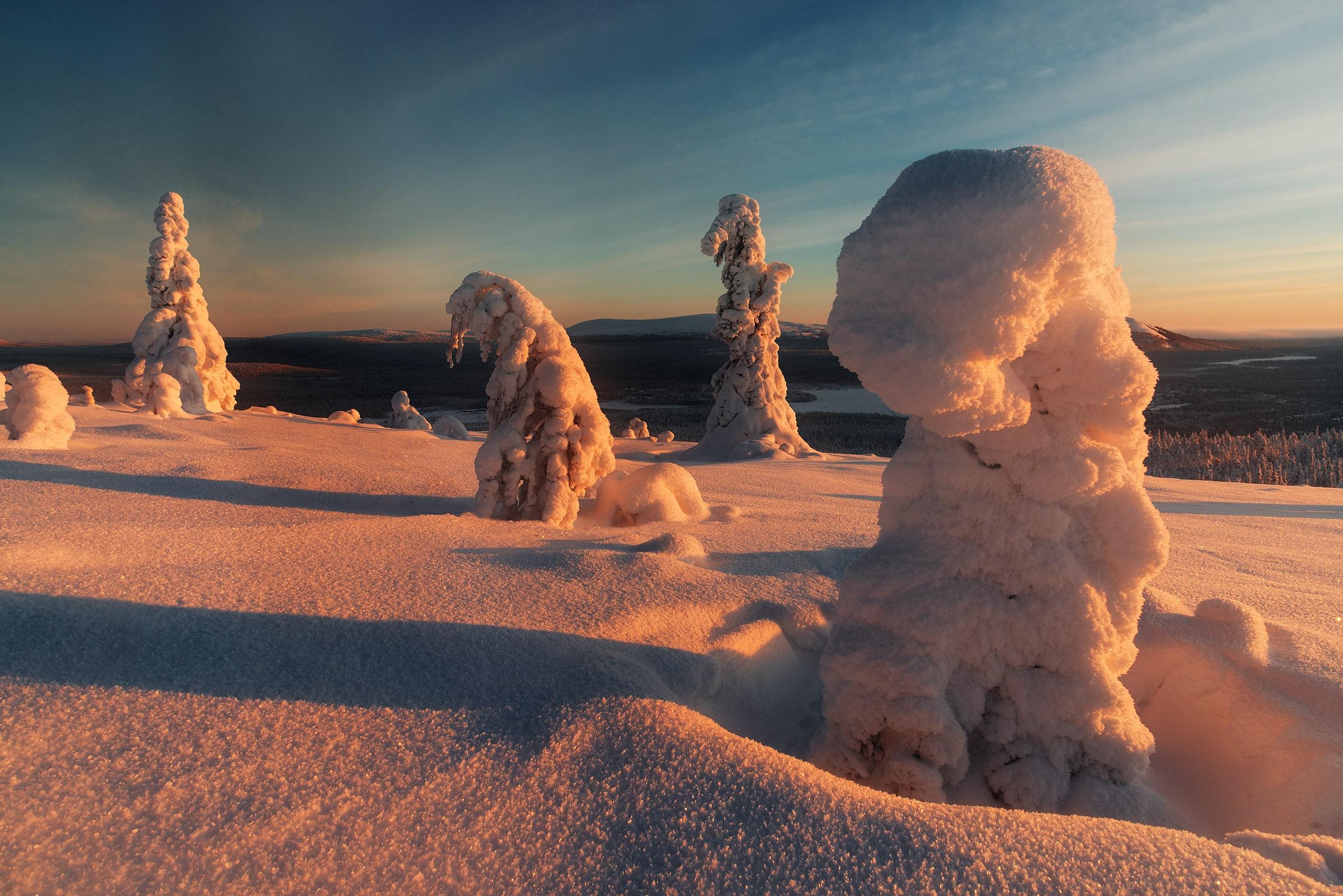 Lapland-77