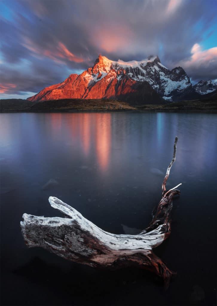 I Tentacoli del Lago