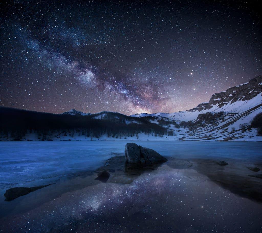 Stars Sanctuary